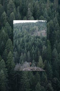 Taylor McCutchan photography (inspiration for esgalon) Fantasy Inspiration, Pacific Northwest, Portrait, Mother Nature, Wilderness, Modern Art, Sunrise, Paradise, River