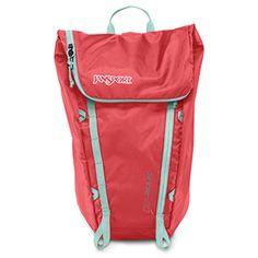 Sinder 20 Backpack
