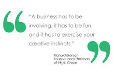 #business #marketing #quote #b2b