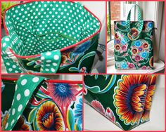 leuke combinatie van recepten& technieken uit Zo geknipt! Learn To Sew, Yarn Colors, Cool Diy, Bag Making, Twine, Sewing Patterns, Bag Patterns, Purses And Bags, Sewing Projects