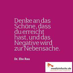 Absolut korrekt! #GuteLaune #Smile #Zitat #Quote // www.medizinfuchs.de ist der beste #Preisvergleich in #Deutschland für #Medikamente. Sparen Sie bei der Bestellung von #Medizin bzw. ihrer #Arzneimittel bis zu 76 % gegenüber dem Kauf direkt in der #Apotheke. #Medizinfuchs vergleicht die Preise von über 180 Versandapotheken. Jetzt überzeugen lassen: www.medizinfuchs.de/