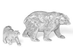 48 Meilleures Images Du Tableau Papier Alu Aluminium Foil