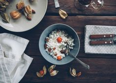 Physalis. Breakfast. Food-styling. Photo by Pavel Melnik. pavel-melnik.com