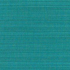Sunbrella Specialty Weave Furniture Fabric called Dupione Deep Sea 8019-0000