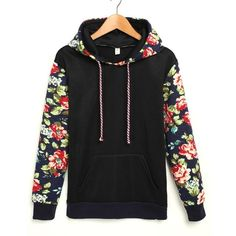 Back To Search Resultsmen's Clothing Sunny New Winter Warm Full Metal Panic Hoodies Anime Hooded Coat Thick Zipper Unisex Cardigan Jacket Sweatshirt Quality And Quantity Assured