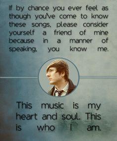 Gladly, Adam! :D
