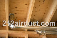 212 air duct 212airduct on pinterest rh pinterest com