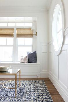 Nice Designer Varianten Der Wandfarbe Weiß