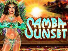 Samba Sunset Slot Game at Raging Bull Online Casino Best Online Casino, Online Casino Games, Best Casino, Gambling Sites, Online Gambling, Play Casino Games, Online Roulette, Raging Bull, Mobile Casino