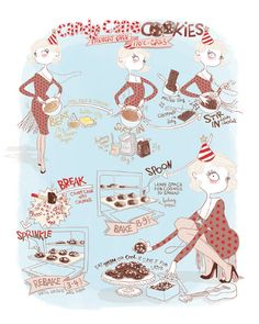 ET-illustration-cookie.jpg - Emma TISSIER | Virginie