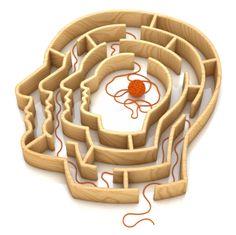 evidenze scientifiche dell'efficacia della psicoterapia cognitivo-comportamentale  www.spazio-psicologia.com