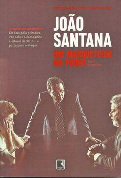 """Blog do Mena: IMPEACHMENT E AS DIVERTIDAS """"COINCIDÊNCIAS"""" HISTÓR..."""