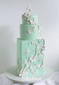 Cake by Cakelava