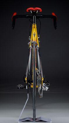 #sintesi #bicycle