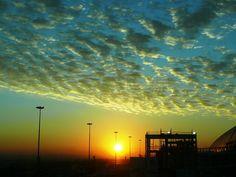 Rekord: Solarstrom in Dubai wird für unter 3 Cent pro kWh angeboten!