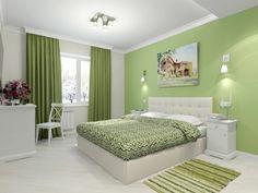 Bedroom False Ceiling Design, Bedroom Wall Designs, Bedroom Wall Colors, Room Design Bedroom, Bedroom Furniture Design, Ceiling Design Living Room, Home Room Design, Home Interior Design, House Paint Interior