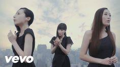 Kalafina - Far on the Water Music Video
