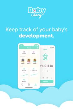 With BabyDiary you'll stay on top of things in one of the most turbulent and beautiful times of your life. Baby Diary, Time Of Your Life, Keep Track, First Tooth, Baby Development, By Your Side, Pregnant Mom, Mom And Dad, Baby Love