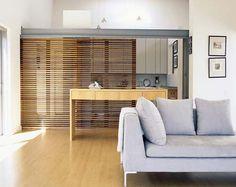 Consigli per Raffaele e Sofia: Blog Arredamento Interior Design Lifestyle