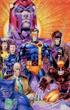 Marvel Dc, Gambit Marvel, Captain Marvel, Xmen Comics, X Men, Geeks, Illusion 3d, Comic Kunst, Deadpool