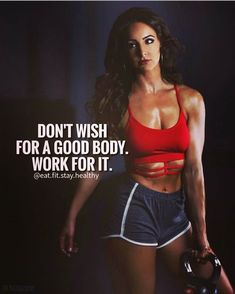 24 Ideas Fitness Photoshoot Truths For 2019 Sport Motivation, Fitness Motivation Photo, Fitness Goals, Health Fitness, Fitness Quotes, Easy Fitness, Fitness Style, Gym Fitness, Fitness Transformation