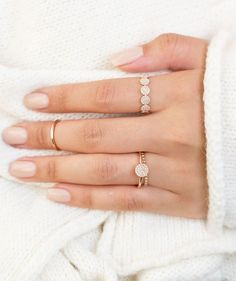 #diamonds are a girl's best friend ;-) I NEWONE-SHOP.COM