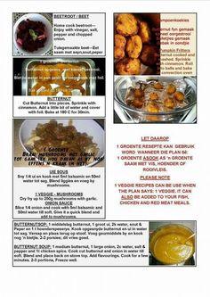 Veg Recipes, Low Carb Recipes, Healthy Recipes, Healthy Food, Recipies, 28 Dae Dieet, Dieet Plan, Pumpkin Fritters, Beetroot