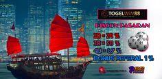 PREDIKSI TOGEL HONGKONG POOLS 10 AGUSTUS 2016 - TOGELWIN88