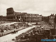 GrandTour_Roma_002