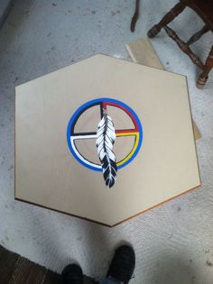 cherokee symbols Cherokee Symbols, Cherokee History, Native American Cherokee, Native American Quotes, Native American Symbols, Cherokee Indians, Cherokee Nation, Tribal Tattoos Native American, Native Tattoos