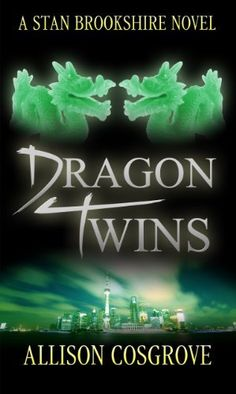 Dragon Twins (A Stan Brookshire Novel), http://www.amazon.com/dp/B00DPEWFO2/ref=cm_sw_r_pi_awdm_G58Hsb1KR1GHD