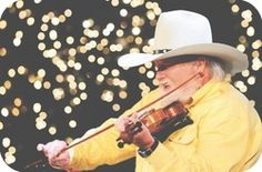 Event : Derby Eve Jam featuring The Charlie Daniels Band with Guest the Hillbenders : Kentucky Derby Festival