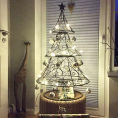 Sunnys Haus: Weihnachtlicher Wochenrückblick