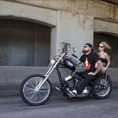 #chopmachinecycles #harleydavidson #motorcycles #sportster #photoshoot #heavymetal #jam Photo shoot of my Heavy Metal bike a couple summers ago. Photo by @mikeyrevolt Model is @hellomspoison The handsome rider me. by chopmachinecycles