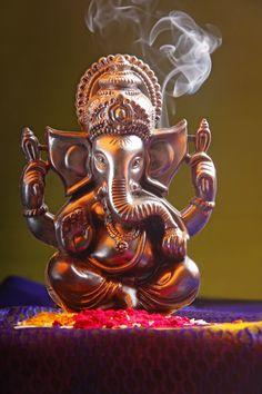 Ganesh Wallpaper, Lord Shiva Hd Wallpaper, Lord Vishnu Wallpapers, Shri Ganesh Images, Ganesha Pictures, Lord Ganesha Paintings, Ganesha Art, Ganesh Idol, Ganpati Bappa Photo
