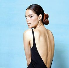 Buy online, view images and see past prices for Collection of color camera transparencies of Ali MacGraw by Milton Greene. Invaluable is the world's largest marketplace for art, antiques, and collectibles. Tina Louise, Catherine Deneuve, Elizabeth Taylor, Divas, Katharine Ross, Jeanne Moreau, Milton Greene, Marilyn Monroe, Mode Vintage