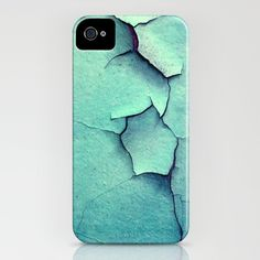 Interesting how this takes on new meaning applied to an iPhone case.