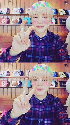 ♡ M Y L I T T L E M O C H I ♡ Busan, Bts Jimin, Bts Bangtan Boy, Jung So Min, K Pop, Bts Pictures, Photos, All Bts Members, Rap Monster