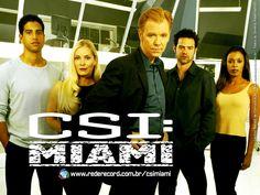 Image detail for -Watch iMax Movies Online: Watch CSI Miami Season 10 Episode 18 Online Ncis, Csi Series, Csi Las Vegas, Les Experts Miami, Mejores Series Tv, Star Wars, Miami Vice, Book People, Action