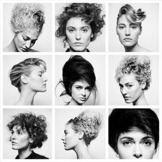 ION STUDIO NYC Education: Shaping our Future & Transformation  #updo #curls #textures #ionstudionyc Getting Bored, Hairdresser, Hair Inspiration, My Hair, Stylists, Nyc, Education, Studio, Style