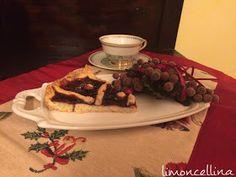#turta #pratik #crostata