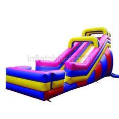 inflatable waterslide,frog inflatable slide,kids inflatable slide