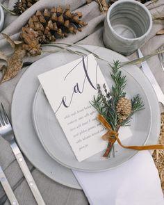 764 Likes, 8 Comments - Jenni Kayne Best Pumpkin Pie Recipe, Anna White, Turkey Brine, Menu, Place Card Holders, Table Decorations, Tableware, Holiday, Instagram