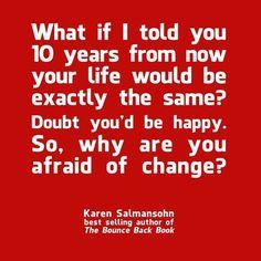 Motivation Quotes : WAKE UP!!!!!!!!!