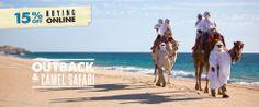 Cabo Adventures | Leading Tour & Activity Operator | Cabo San Lucas & San Jose del Cabo