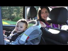 Car accidents are the single greatest risk of death for children. Watch for driving safety tips for parents: http://www.youtube.com/watch?v=IhP_B-S90HY#
