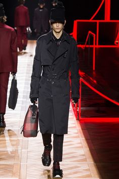 dior-homme_fw16_fy23