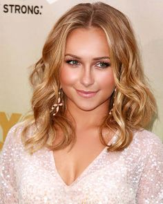 Ashley Olsen - Summer Hairstyle Gallery – View 18 Celebrity Hairstyles for Summer - Elle
