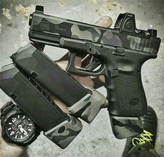 G4 Glock 19 Find our speedloader now! http://www.amazon.com/shops/raeind