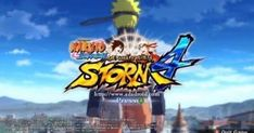 Naruto Senki Mod offline No root Naruto Shippuden Ultimate Ninja, Ultimate Naruto, Free Game Sites, Free Games, Naruto Dan Sasuke, Western Games, Naruto Games, Offline Games, Renz